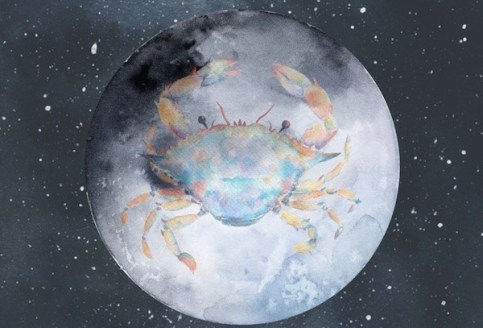 what-to-expect-more-from-the-january-full-moon