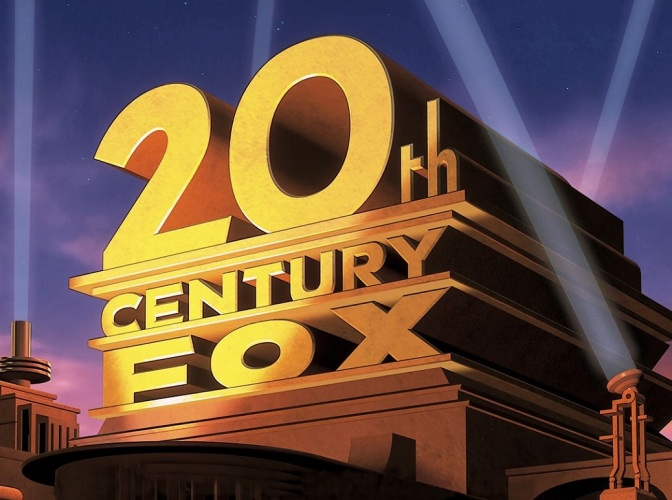 20th Century Fox Apologizes for Purposely Spreading Fake News