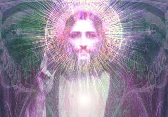 Christ Consciousness: Why You Have The Same Capabilities As Jesus