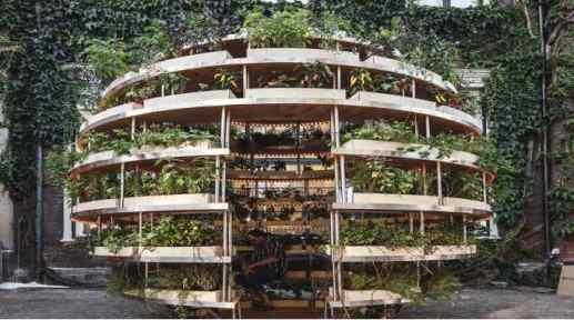ikea-sustainable-garden