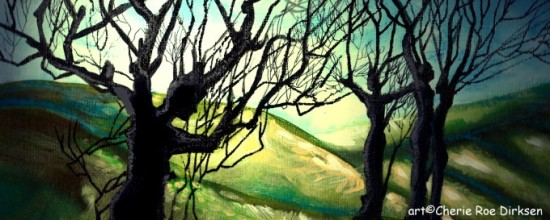 tree-figures-by-cherie-roe-dirksen-680x273