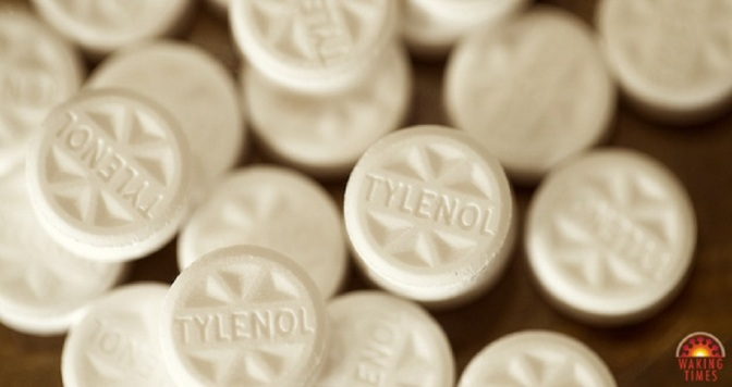 This Popular Painkiller is Proven to Dull Human Empathy and Joy