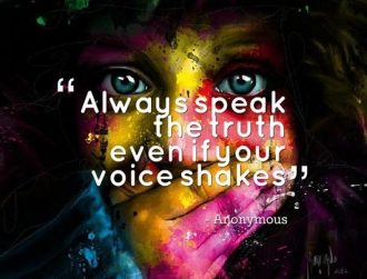 using-our-powerful-authentic-voice-even-when-ite28099s-hard-to-speak-speak-your-mind-even-if-your-voice-shakes-1-330x251