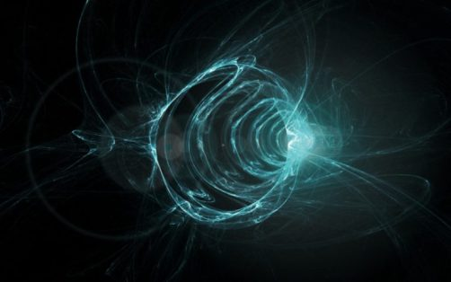 wormhole-768x481