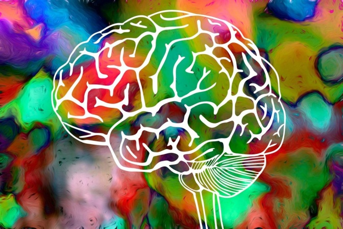 These 5 Psychedelic Drugs Provide Profound Psychological Benefits