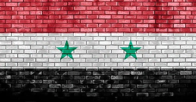 End in Sight for Syrian Civil War? U.S. Now Says Assad Can Stay in Power