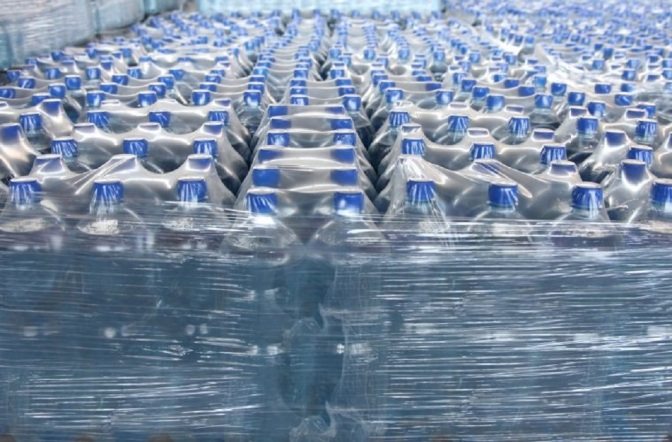 Study Finds More Than 24,000 Chemicals In Bottled Water: Which Ones Are Harming You?