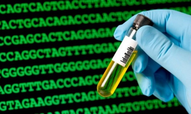 House Bill Would Allow Employers to Demand Genetic Information From Workers
