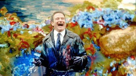 homage-to-the-creative-spirit-robin-williams