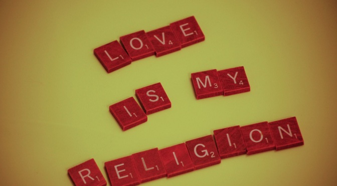 love-is-my-religion.jpg?w=672&h=372&crop=1