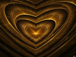 the_heart_of_gold_by_fracfx-300x225