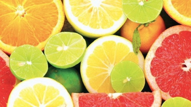 Vitamin C 1,000% More Effective than Big Pharma's Drug's for Cancer