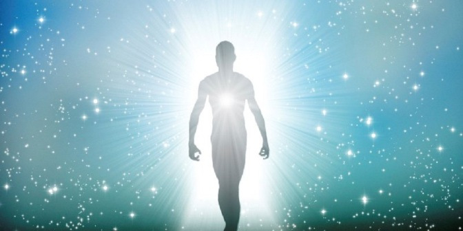 10 Signs of Spiritual Awakening