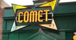 comet-300x160