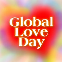 global-love-day-logo-200x200