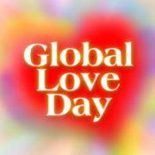 global-love-day-logo-200x2001