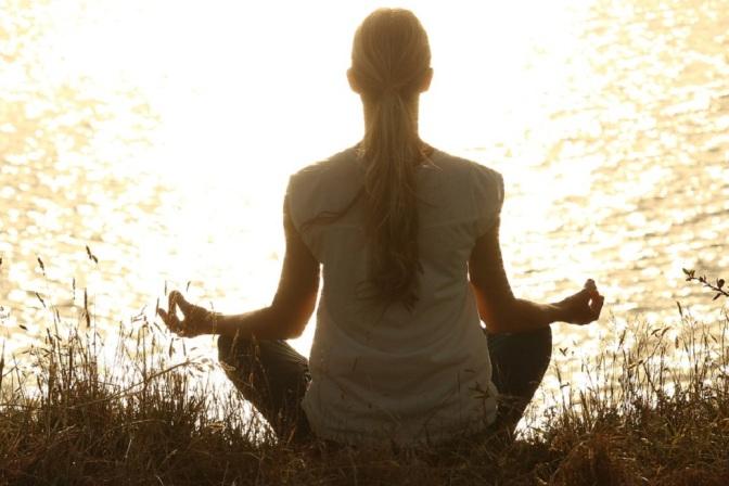 Benefits of Prenatal Yoga