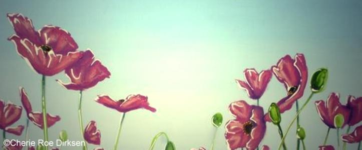 pink-poppies-by-cherie-roe-dirksen-header
