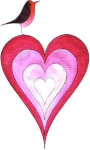 robin-on-hearts4pink
