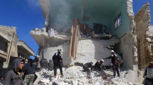 syria2-768x429