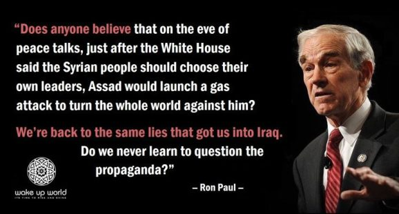 the-zero-evidence-world-of-u-s-foreign-policy-fb1-ron-paul-iraq-syria-lies-propaganda-800x430