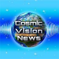 cvn-logo