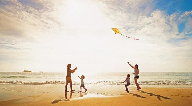 family-holiday-savings-xlarge.jpg?w=672&h=372&crop=1
