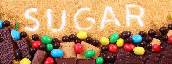 sugar-candy-yum-735-275