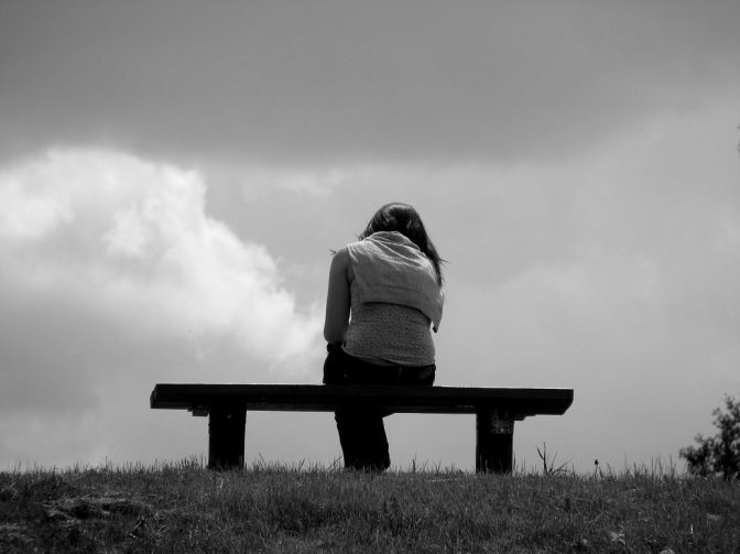 Loneliness is Bigger Health Risk than Smoking in Age of Social Media