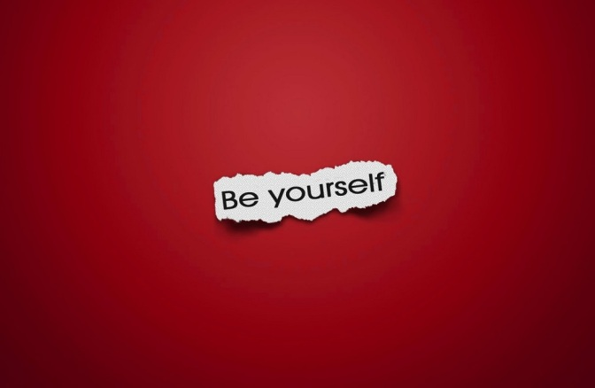 Video: Be You