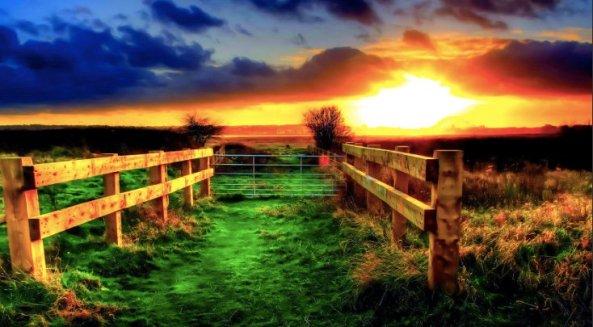 beautiful-boundaries