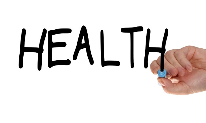 Modern Day Propaganda: Top 10 Pieces – Part 2 (Health Propaganda)