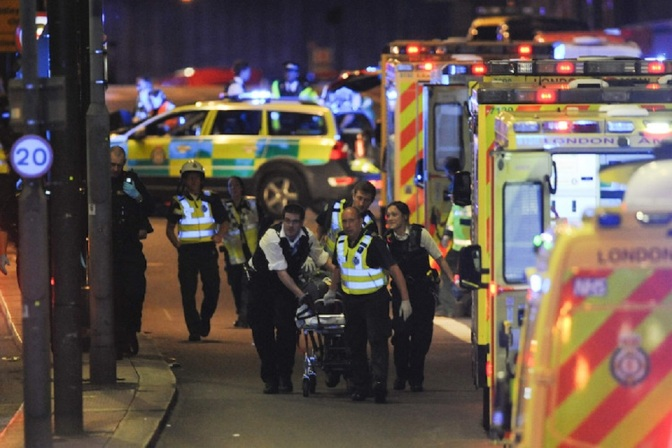 3 Questions You're Never Supposed to Ask After a Terrorist Attack