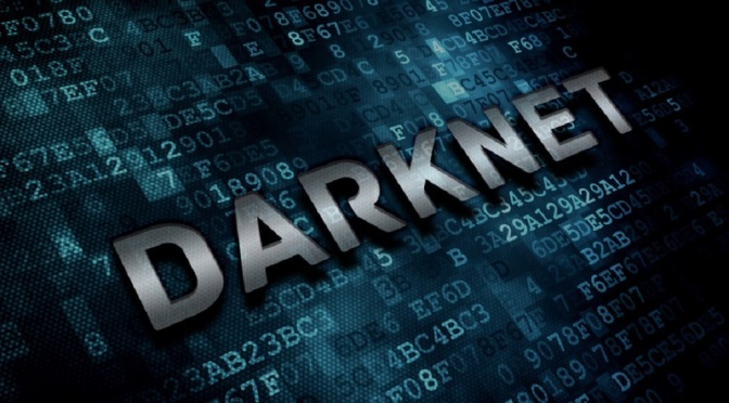 Yet Another Massive Pedophilia Network Busted in Germany: 87,000 Member Dark Net Exposed