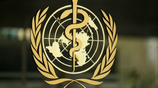 The World Health Organization's Faux Pas About Vaccine Adverse Events And Deaths