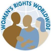 womens-rights-32