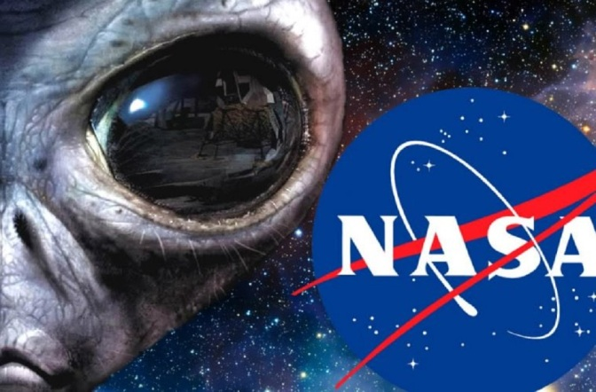 No, NASA Did Not Offer A Six-Figure Salary Position To Defend Earth From Aliens, But…