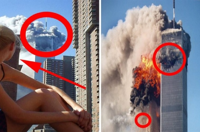 15 Disturbing Facts About 9/11 You'll Wish Weren't True
