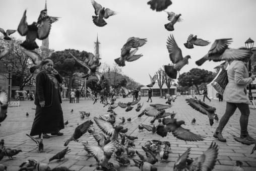 destinationsmag_istanbul_brian_furbush