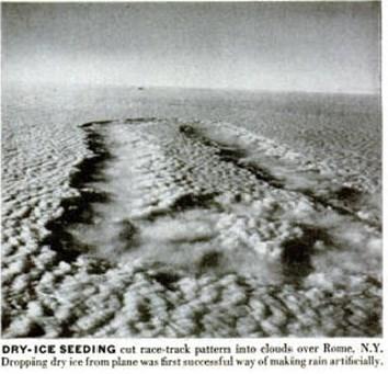 dry-ice-seeding
