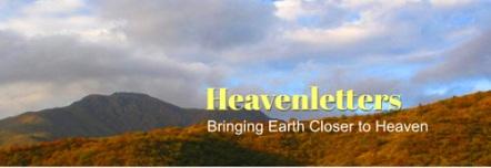 heavenletters1