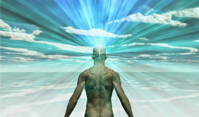 Miraculous Healing Using the Power of the Mind is Possible – Here's Why