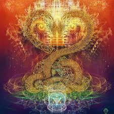 sacred-partners-11