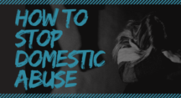 ending-domestic-abuse-1-300x162