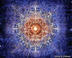 heart-consciousness