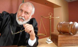 judge-1-300x183