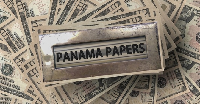 Journalist Leading Panama Papers Investigation Killed by Car Bomb Explosion