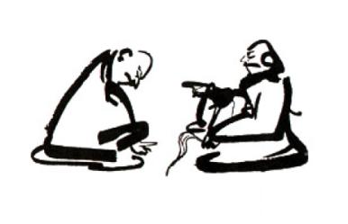 spiritual-middleman-is-your-spiritual-teacher-keeping-you-asleep-4