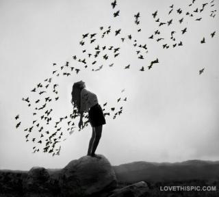 feeling_free