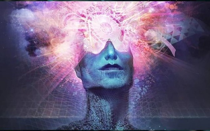 Foods to Reactivate Your Pineal Gland